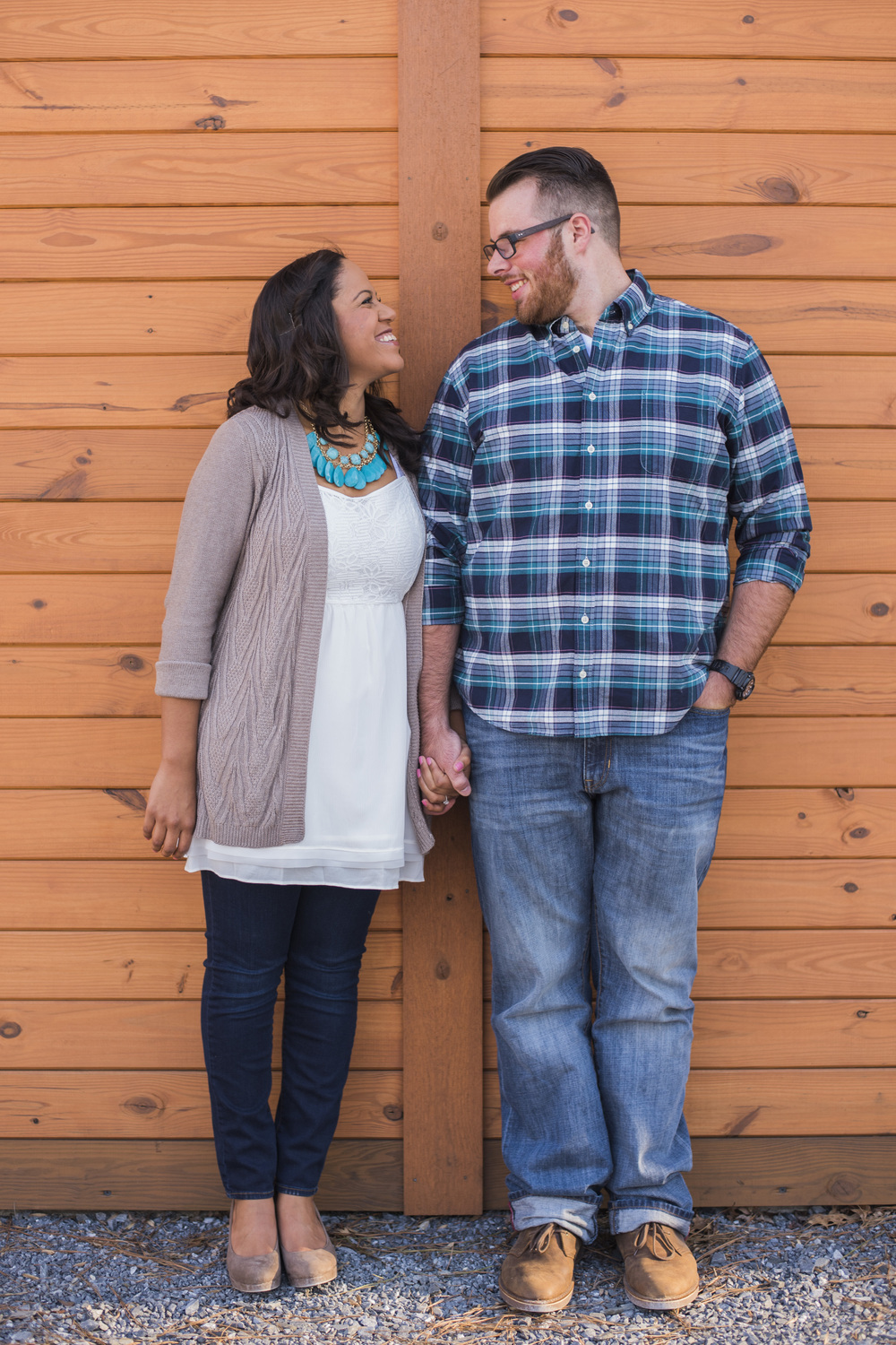 cabin_mountains_romantic_field_engagement_session_lynchburg_va011.jpg