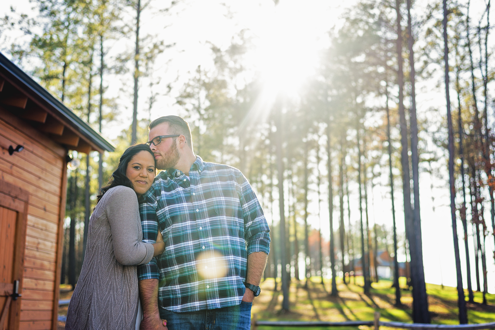 cabin_mountains_romantic_field_engagement_session_lynchburg_va012.jpg