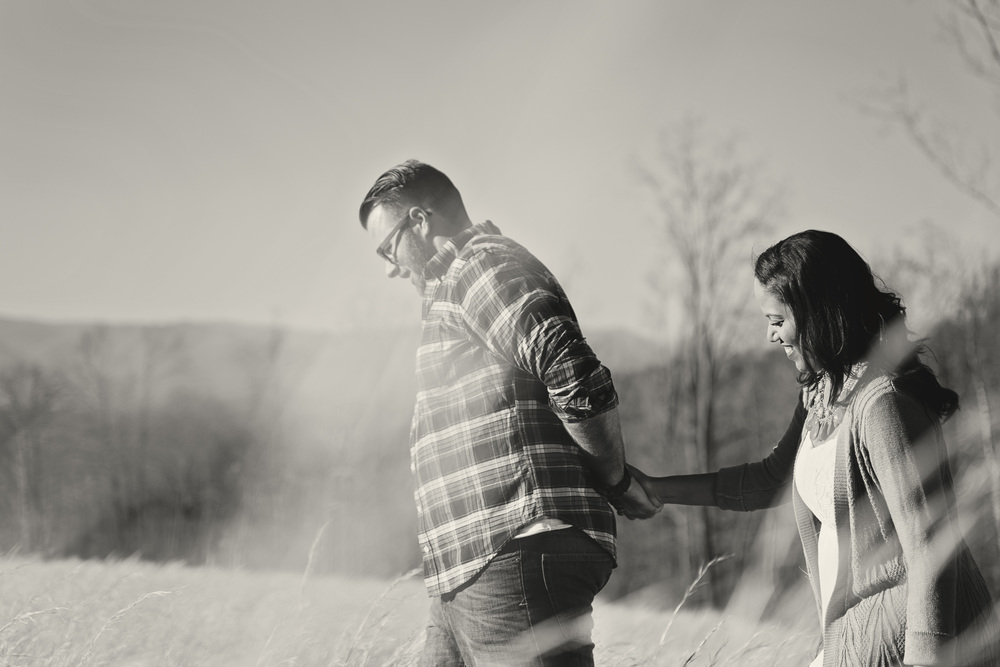 cabin_mountains_romantic_field_engagement_session_lynchburg_va015.jpg