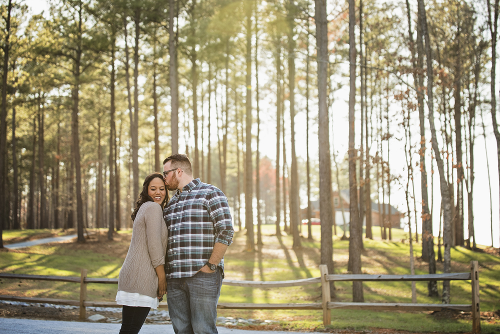 cabin_mountains_romantic_field_engagement_session_lynchburg_va014.jpg
