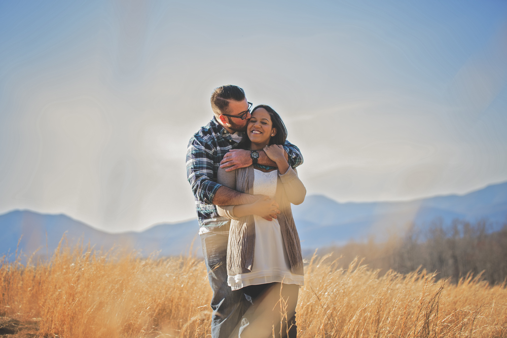 cabin_mountains_romantic_field_engagement_session_lynchburg_va016.jpg