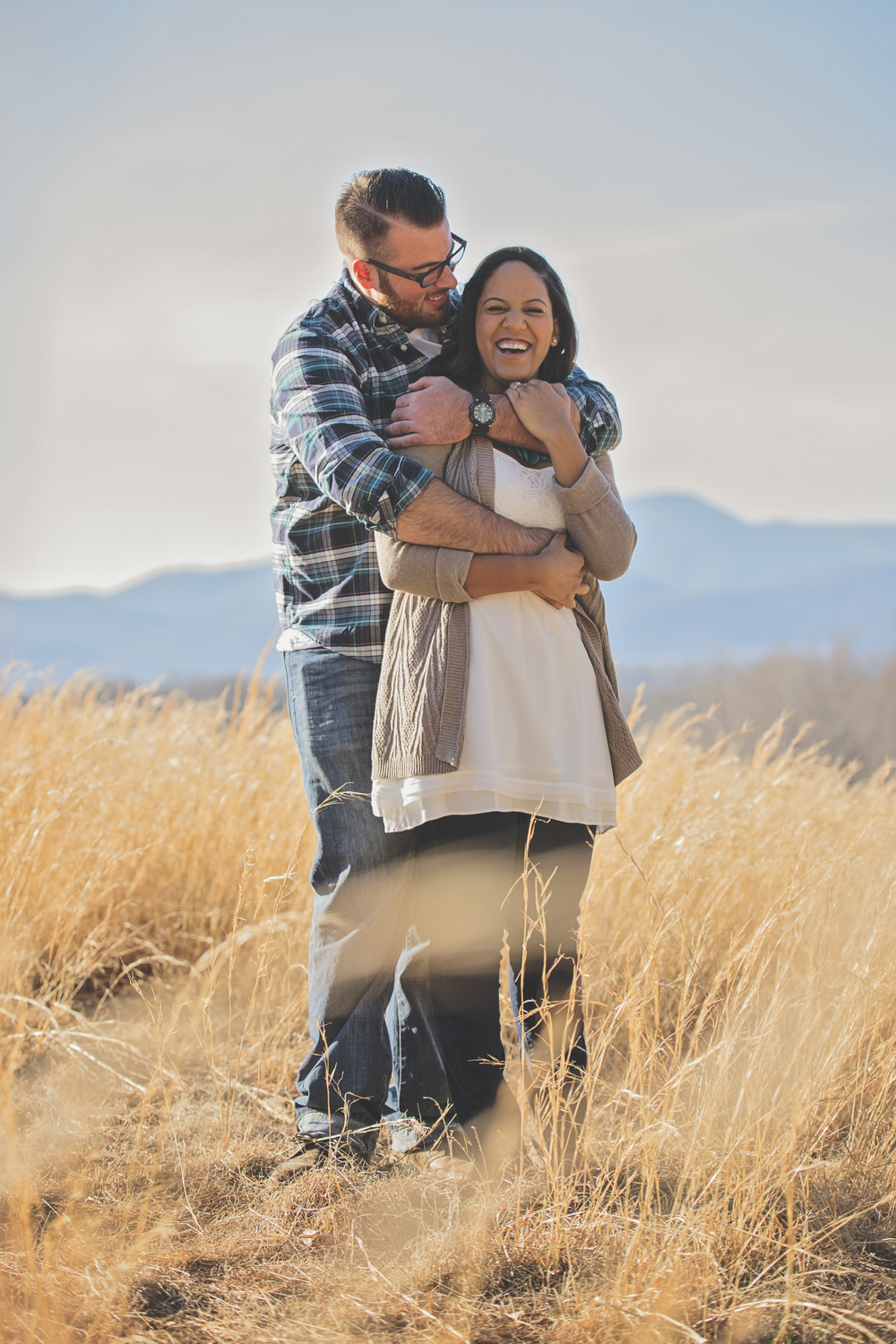 cabin_mountains_romantic_field_engagement_session_lynchburg_va017.jpg