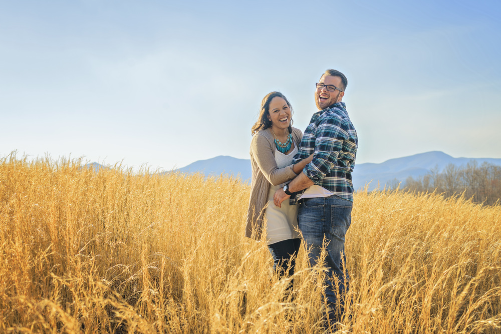 cabin_mountains_romantic_field_engagement_session_lynchburg_va018.jpg