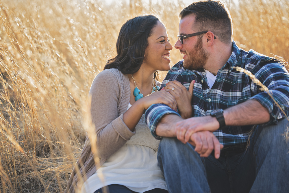 cabin_mountains_romantic_field_engagement_session_lynchburg_va020.jpg