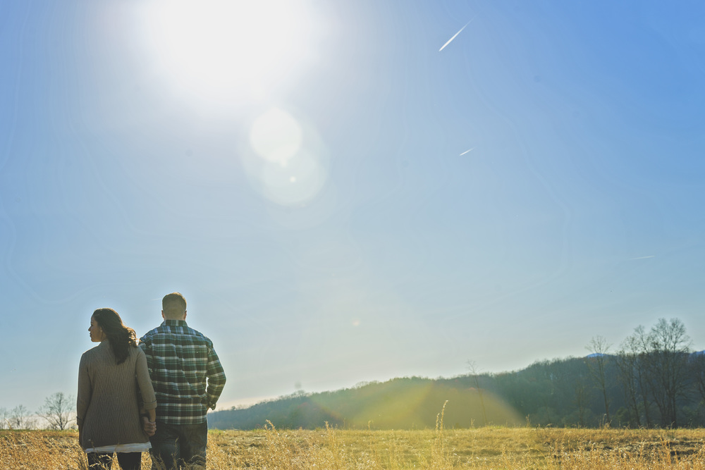 cabin_mountains_romantic_field_engagement_session_lynchburg_va023.jpg