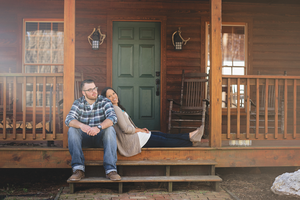 cabin_mountains_romantic_field_engagement_session_lynchburg_va025.jpg