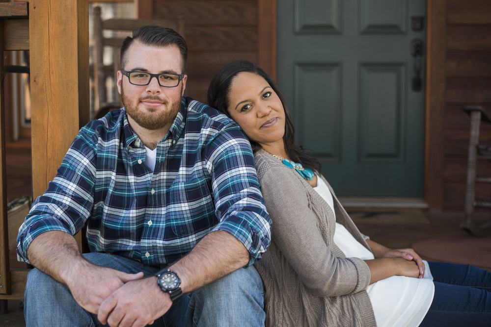 cabin_mountains_romantic_field_engagement_session_lynchburg_va027.jpg