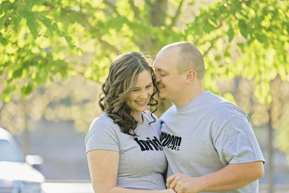 softball_fishing_downtown_engagement_session_lynchburg_va000.jpg