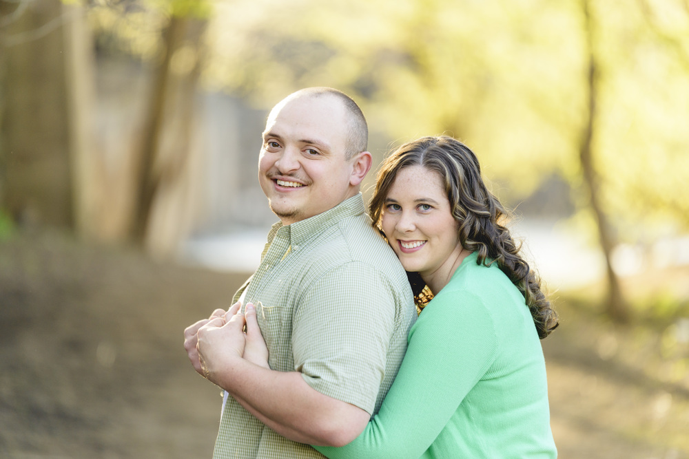 softball_fishing_downtown_engagement_session_lynchburg_va008.jpg