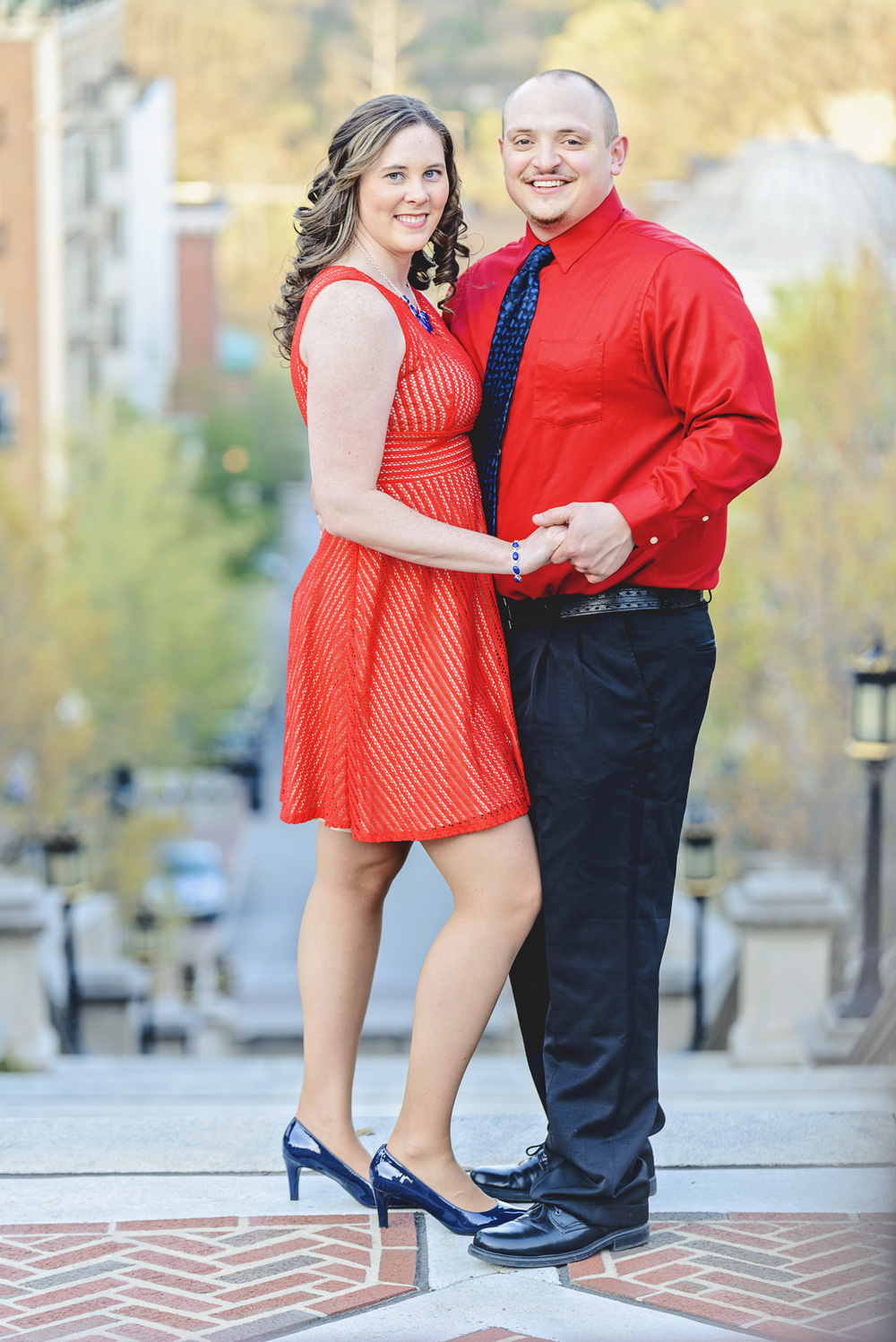 softball_fishing_downtown_engagement_session_lynchburg_va020.jpg