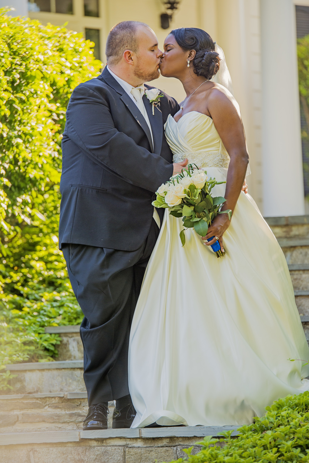 mount_vernon_summer_wedding_lynchburg_va013.jpg