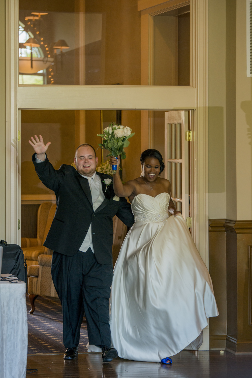 mount_vernon_summer_wedding_lynchburg_va014.jpg