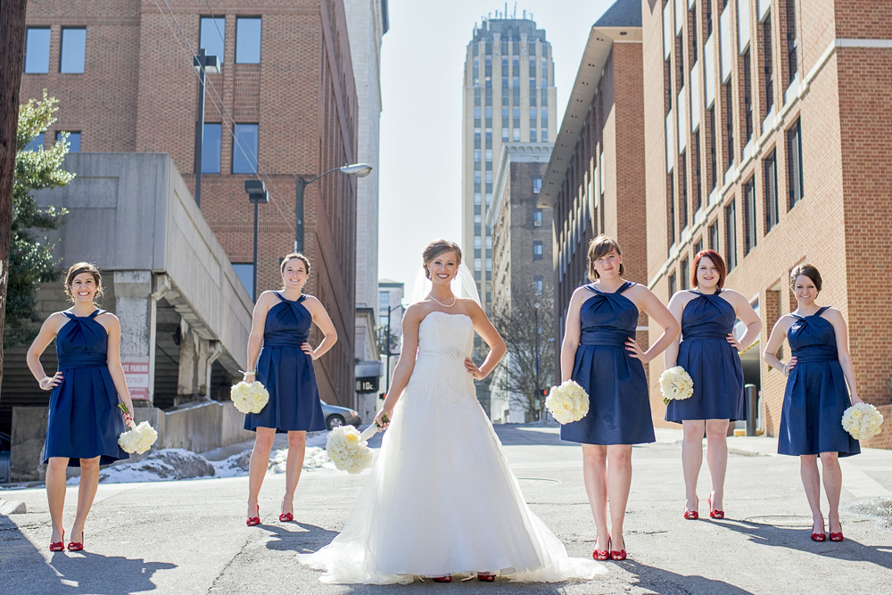 winter_tresca_downtown_wedding_lynchburg_va015.jpg