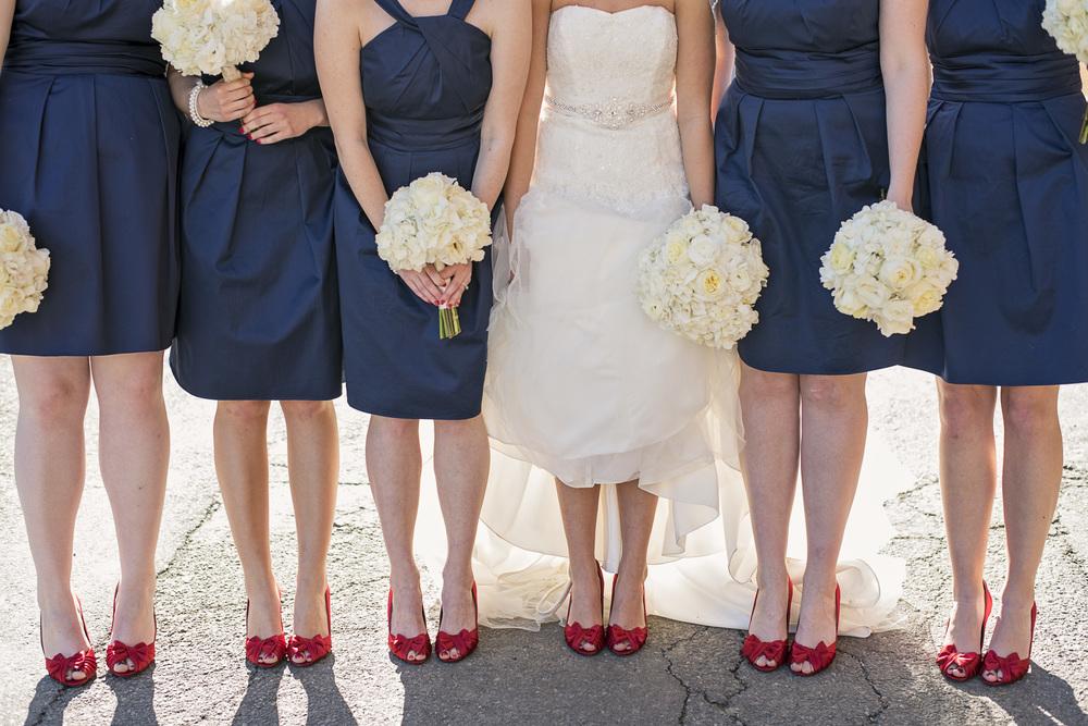 winter_tresca_downtown_wedding_lynchburg_va017.jpg