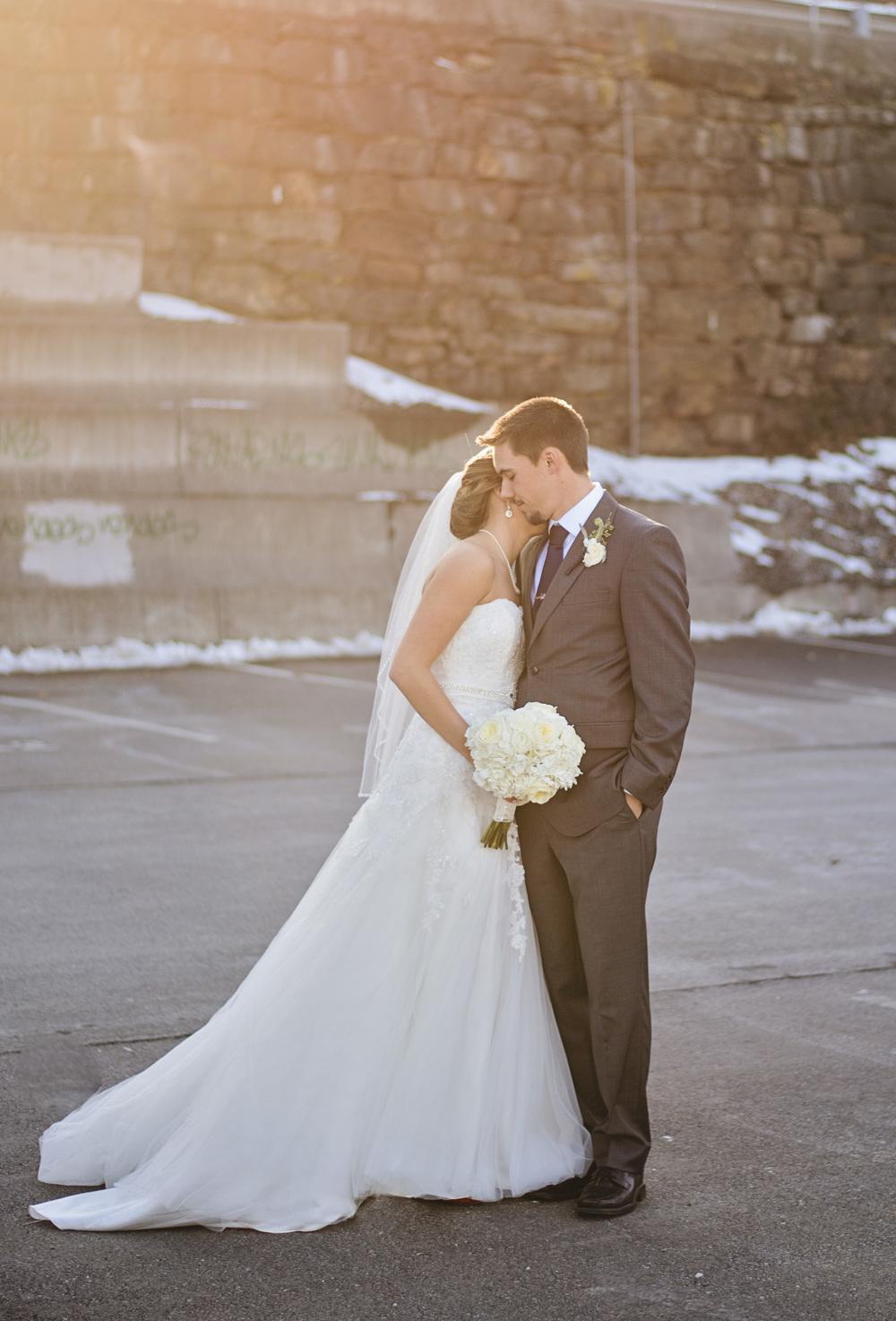 winter_tresca_downtown_wedding_lynchburg_va022.jpg
