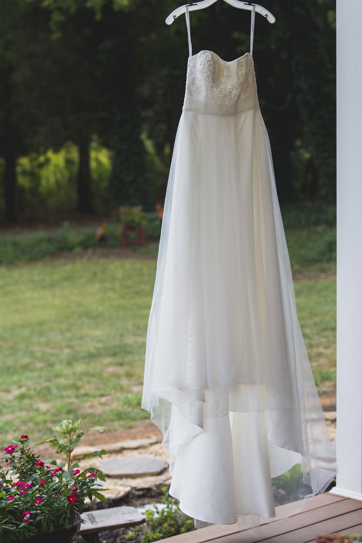 NC_Backyard_Wedding391.jpg