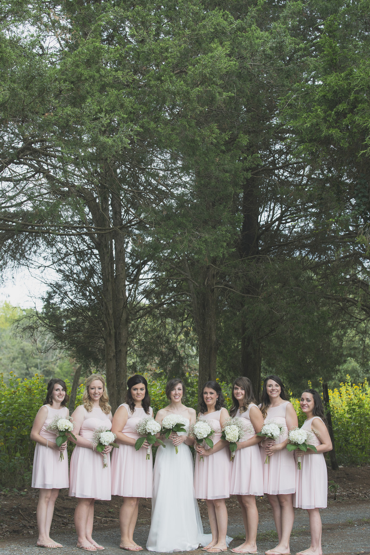 NC_Backyard_Wedding408.jpg