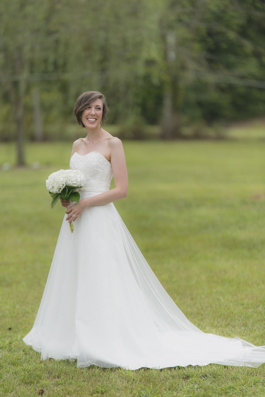 NC_Backyard_Wedding414.jpg