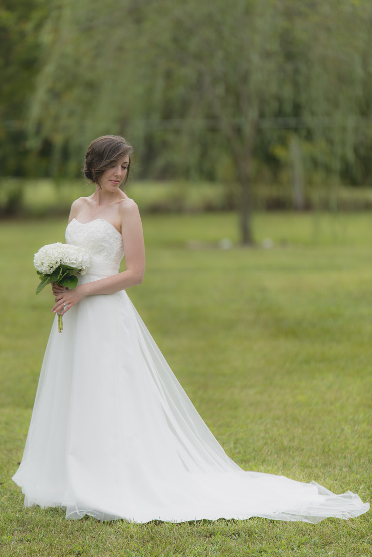 NC_Backyard_Wedding415.jpg