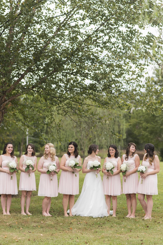 NC_Backyard_Wedding412.jpg