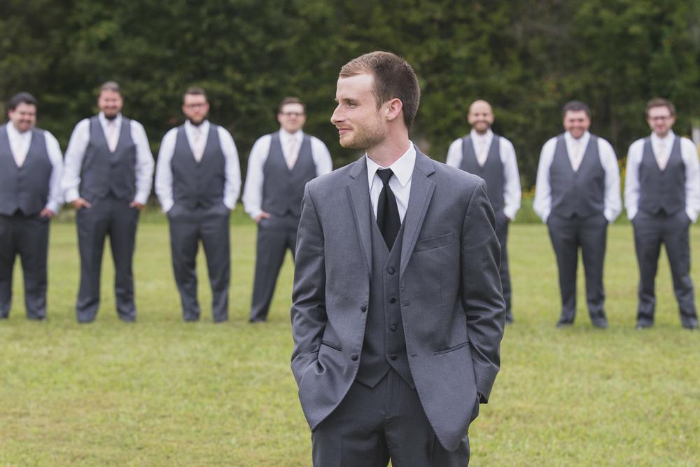 NC_Backyard_Wedding421.jpg