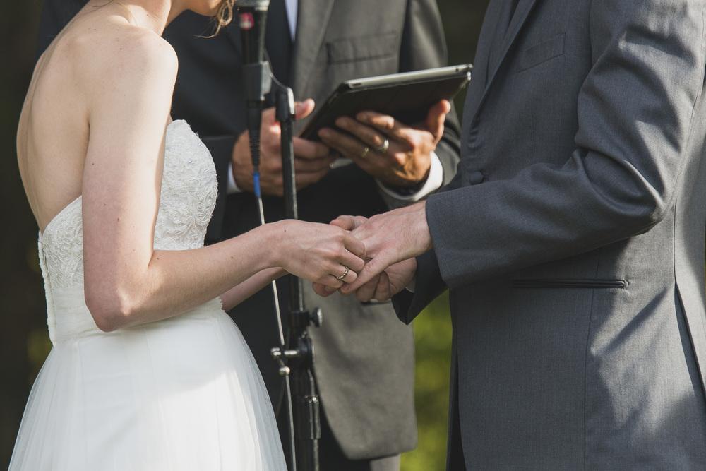 NC_Backyard_Wedding429.jpg