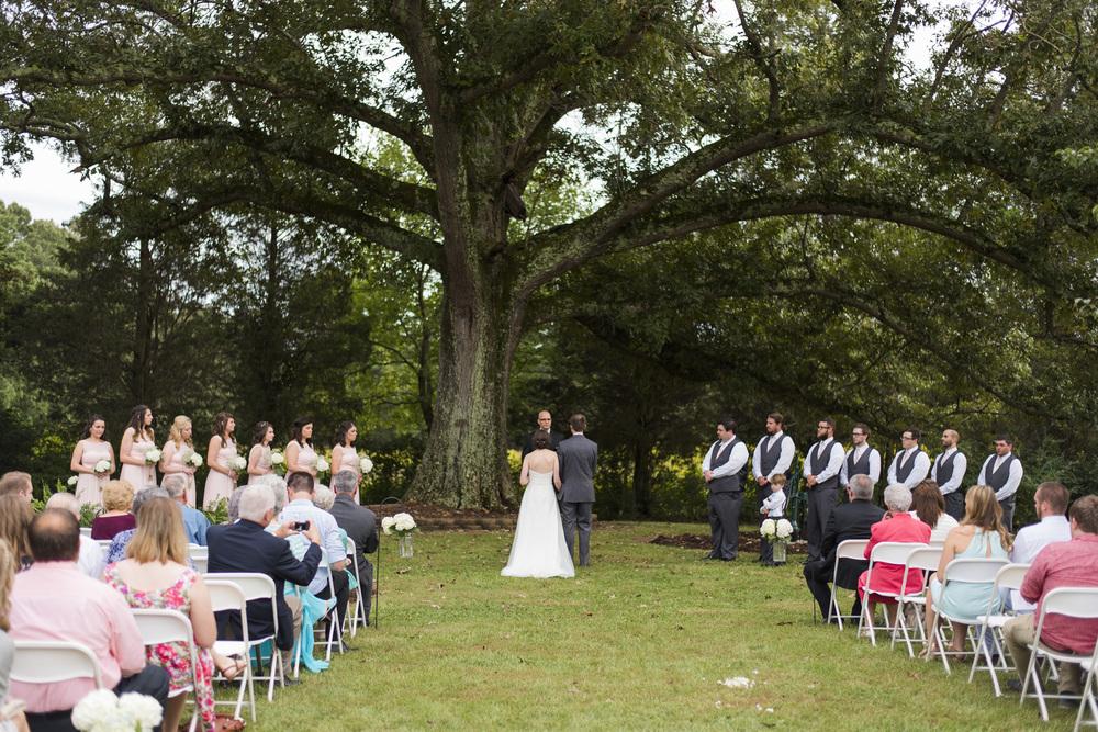 NC_Backyard_Wedding428.jpg