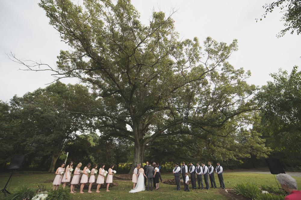 NC_Backyard_Wedding430.jpg