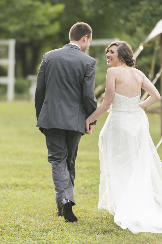 NC_Backyard_Wedding434.jpg