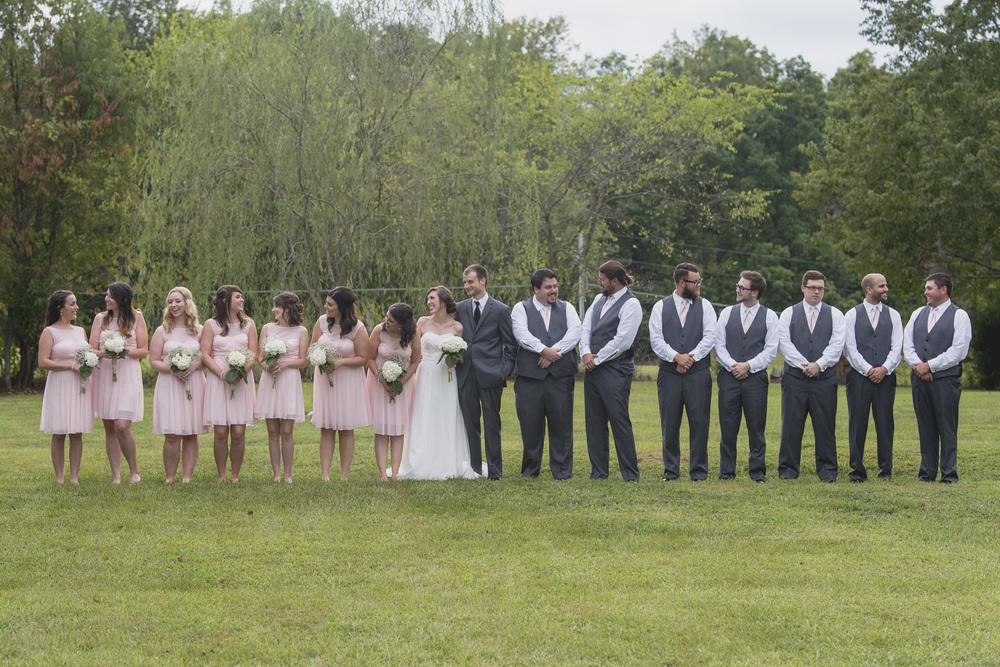 NC_Backyard_Wedding435.jpg