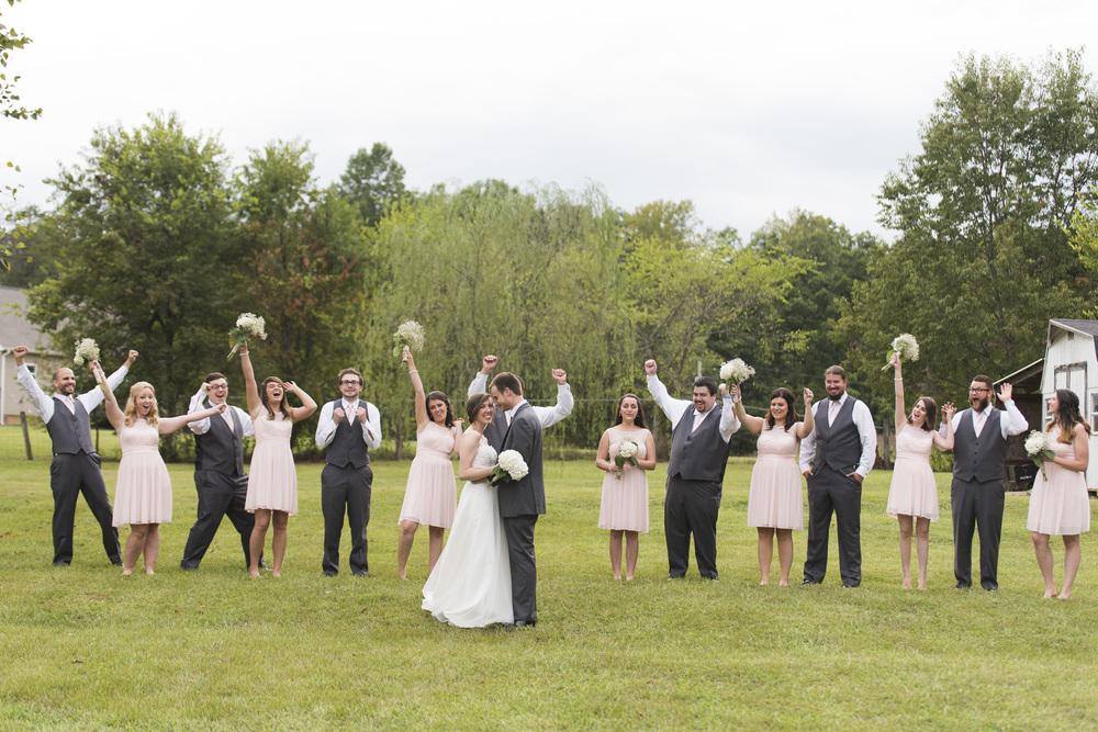 NC_Backyard_Wedding438.jpg