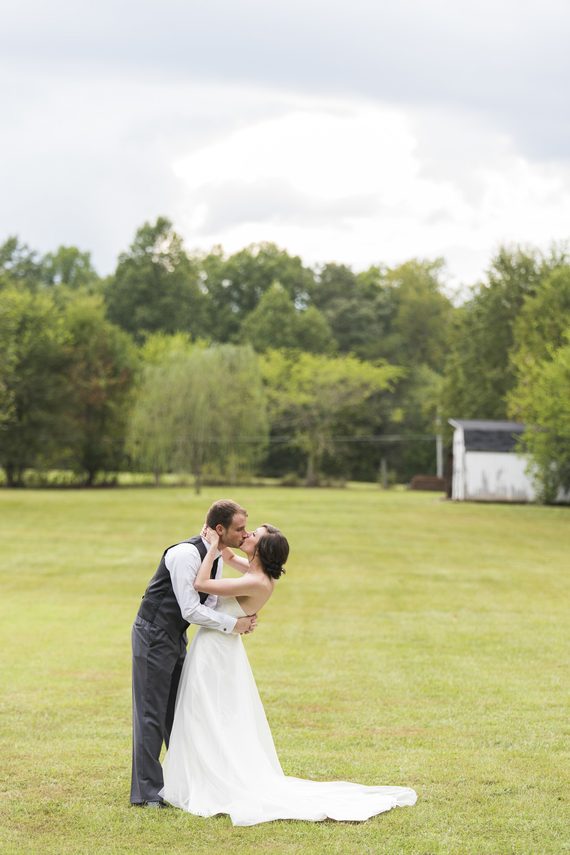 NC_Backyard_Wedding441.jpg