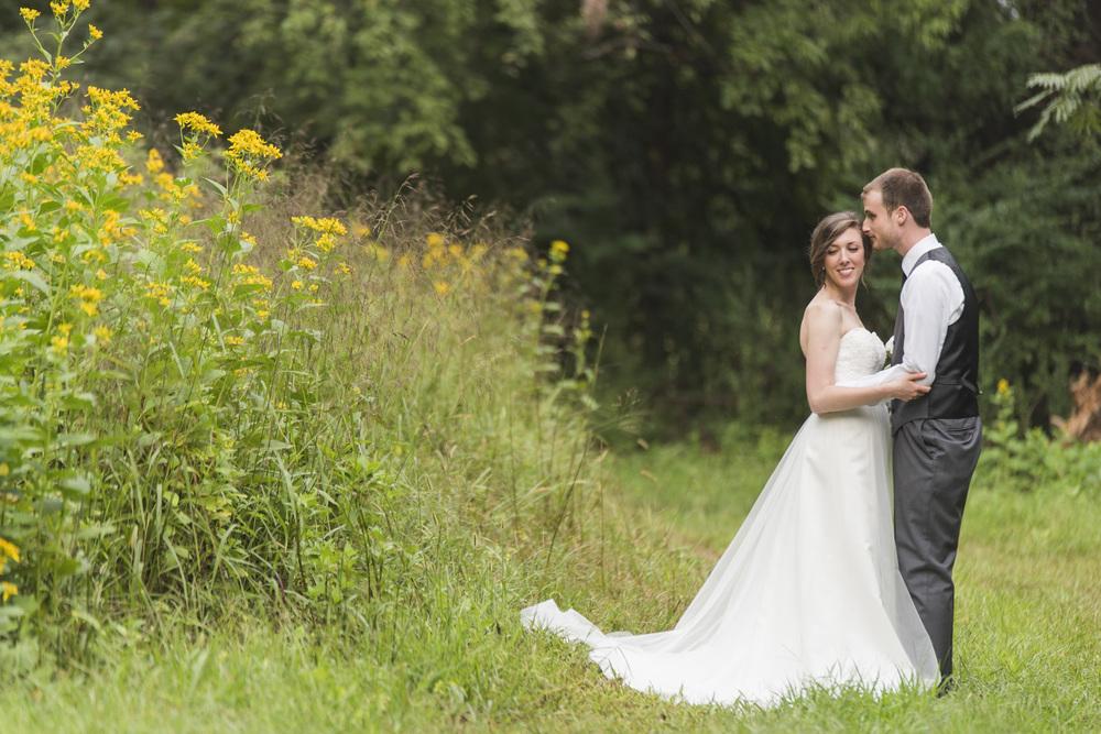 NC_Backyard_Wedding444.jpg