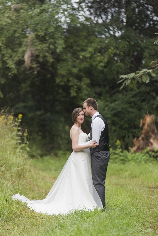NC_Backyard_Wedding445.jpg