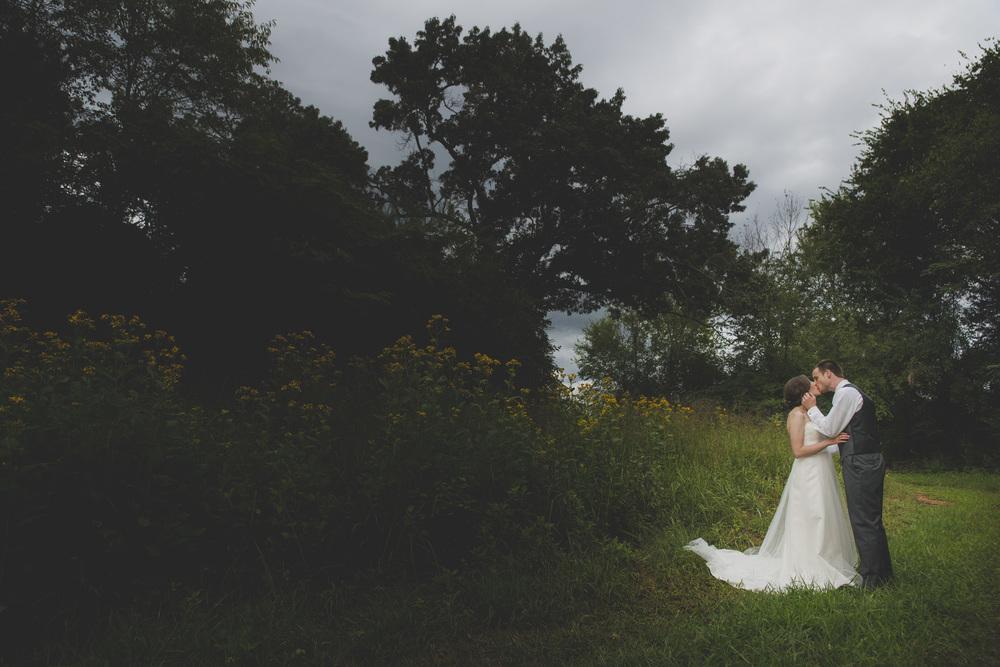 NC_Backyard_Wedding446.jpg