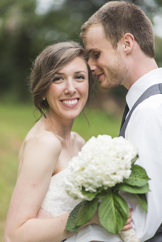 NC_Backyard_Wedding448.jpg