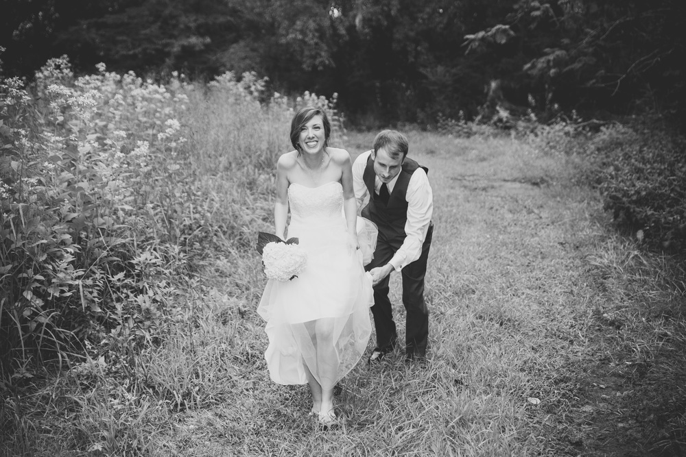 NC_Backyard_Wedding449.jpg