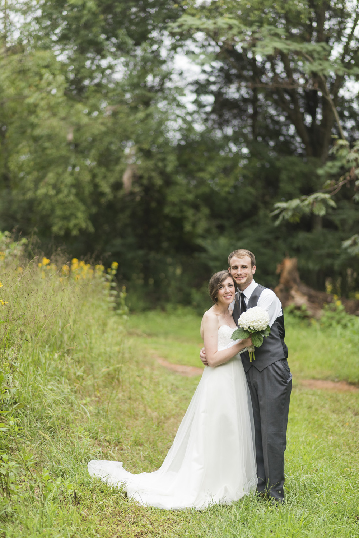 NC_Backyard_Wedding450.jpg
