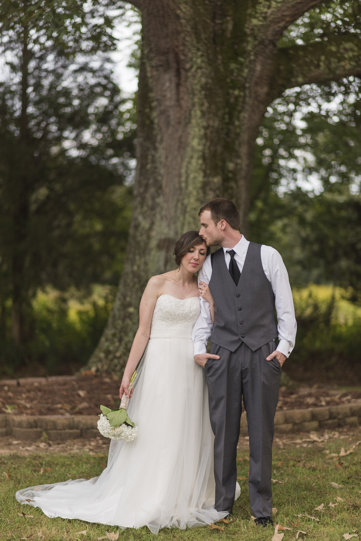 NC_Backyard_Wedding453.jpg