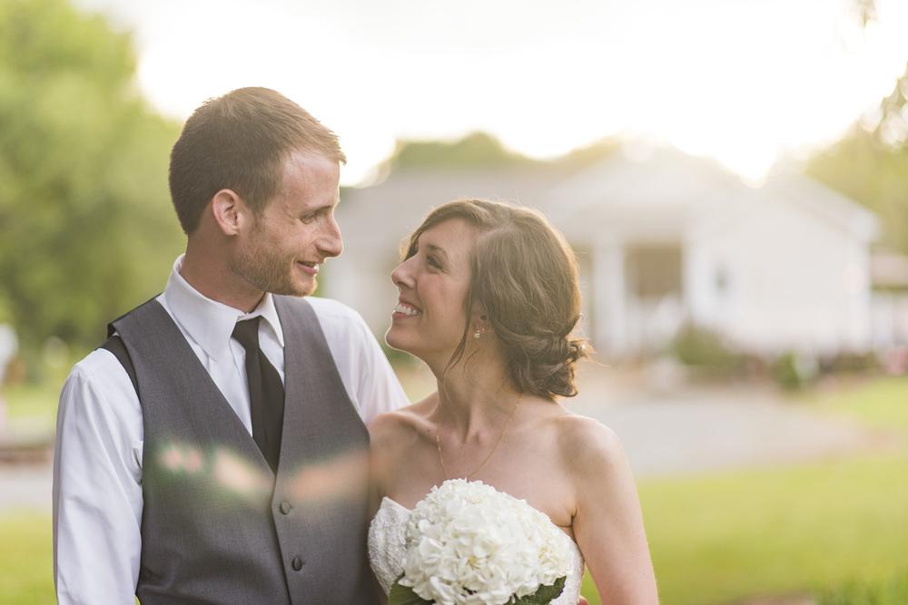 NC_Backyard_Wedding454.jpg