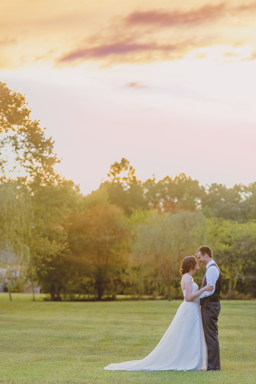 NC_Backyard_Wedding460.jpg