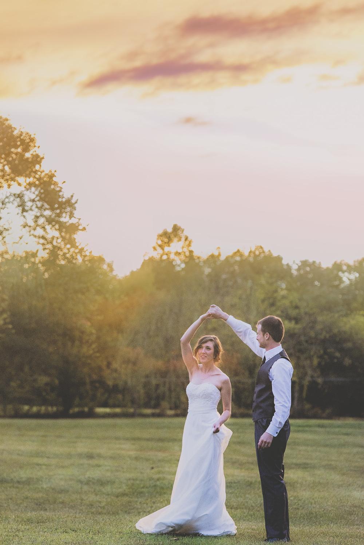 NC_Backyard_Wedding461.jpg