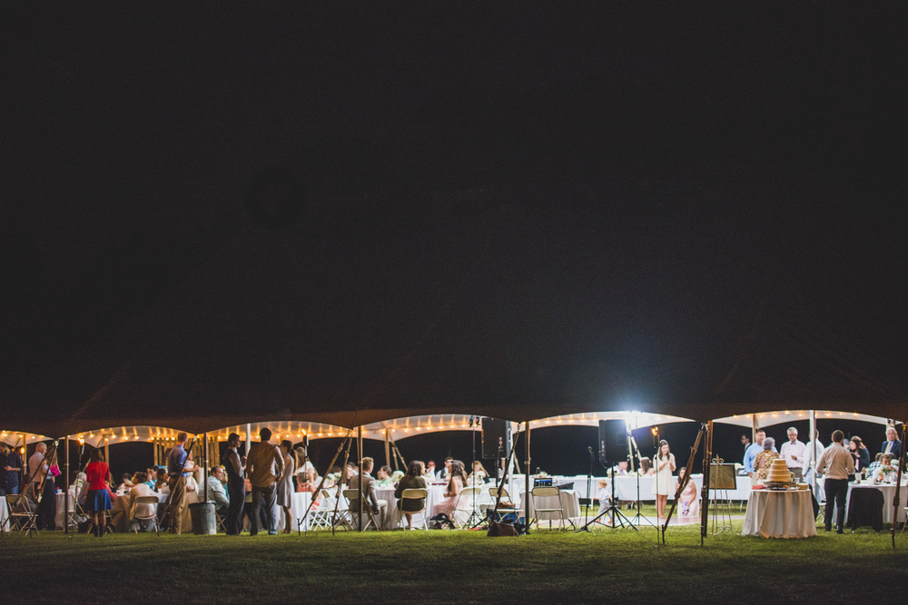 NC_Backyard_Wedding465.jpg