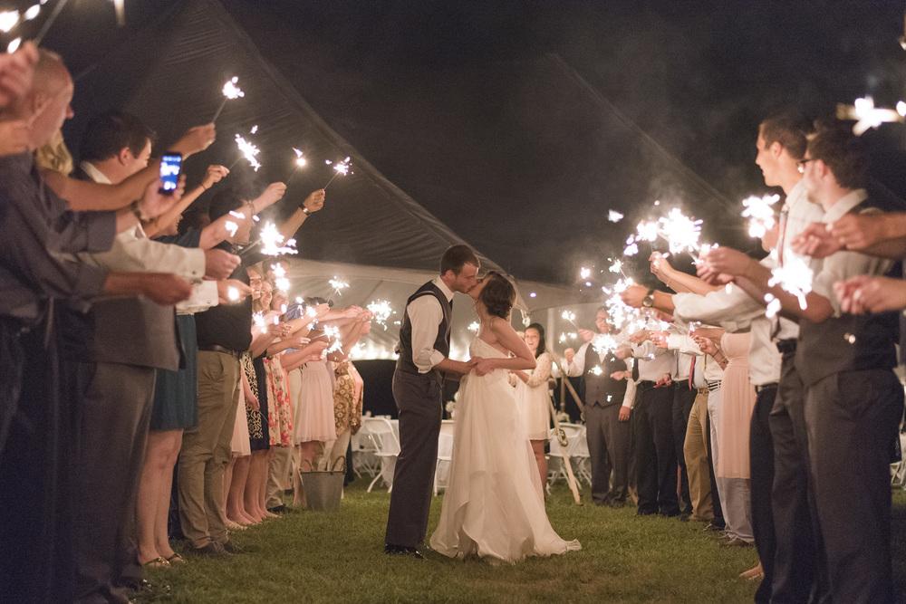 NC_Backyard_Wedding470.jpg