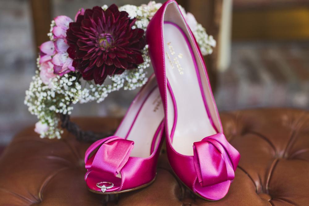 Williamsburg_Wedding_Colonial_Va_wedding_photos846.jpg