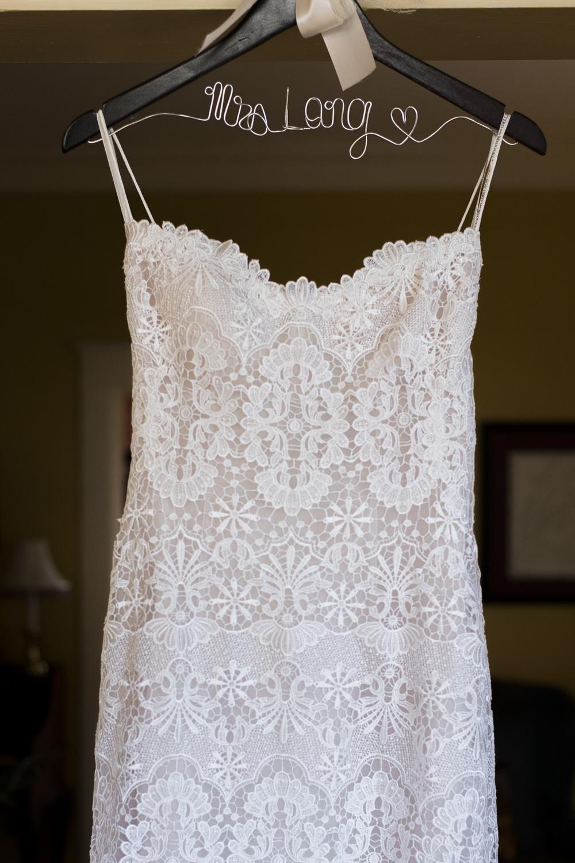 Williamsburg_Wedding_Colonial_Va_wedding_photos847.jpg