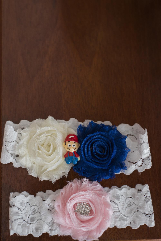 Williamsburg_Wedding_Colonial_Va_wedding_photos850.jpg