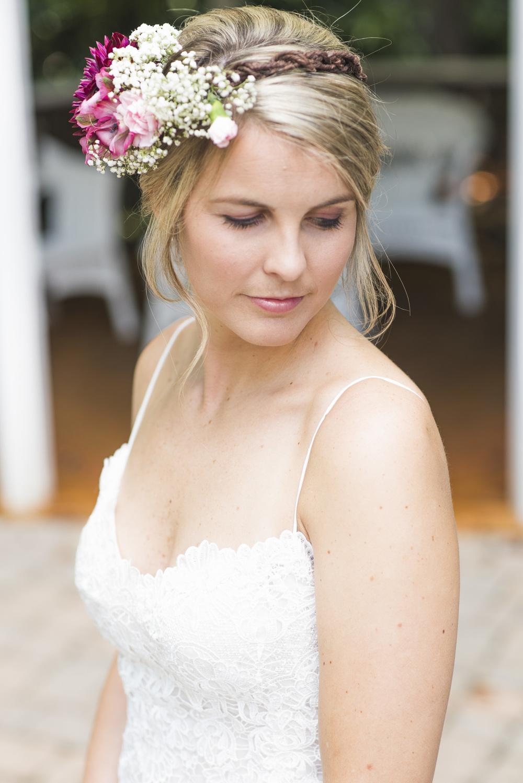 Williamsburg_Wedding_Colonial_Va_wedding_photos859.jpg