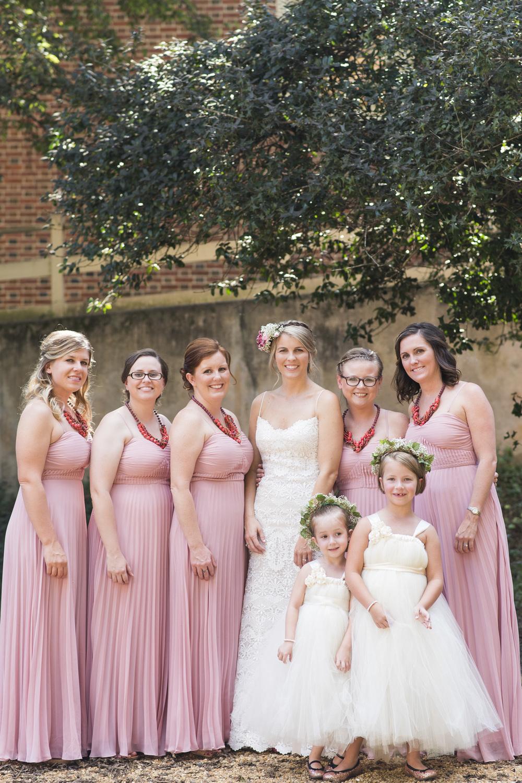 Williamsburg_Wedding_Colonial_Va_wedding_photos862.jpg