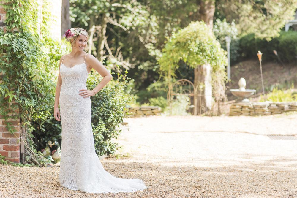 Williamsburg_Wedding_Colonial_Va_wedding_photos863.jpg